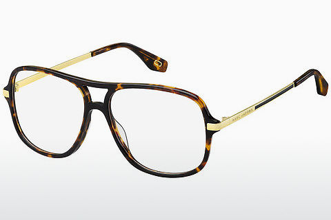 brille Marc Jacobs MARC 390 WR9