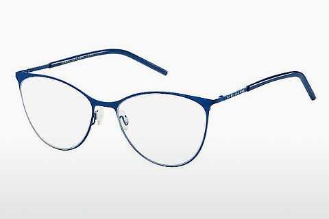 brille Marc Jacobs MARC 41 TED