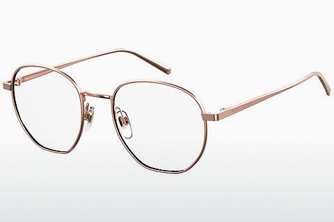 brille Marc Jacobs MARC 434 DDB