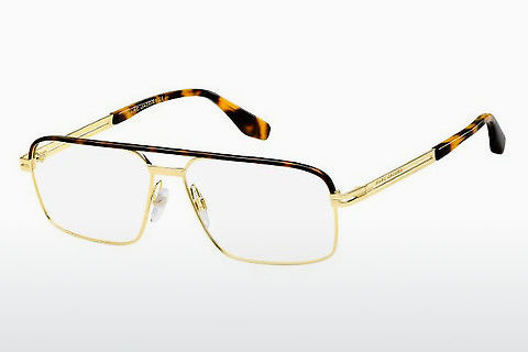 brille Marc Jacobs MARC 473 06J