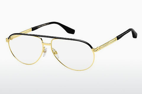 brille Marc Jacobs MARC 474 RHL