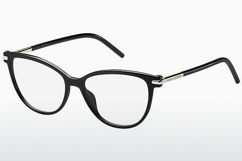 brille Marc Jacobs MARC 50 D28