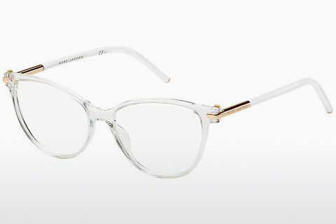 brille Marc Jacobs MARC 50 E02