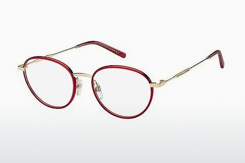 brille Marc Jacobs MARC 505 LHF