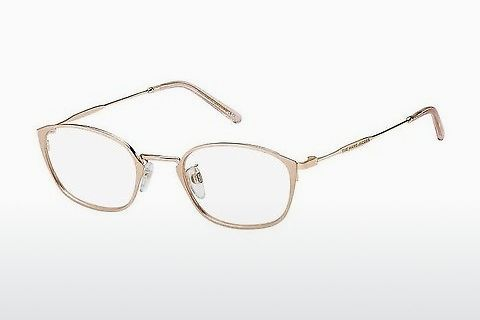 brille Marc Jacobs MARC 509/F 07E