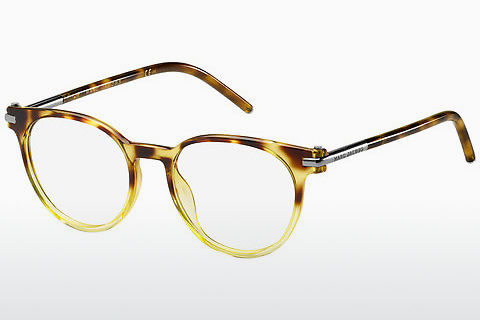 brille Marc Jacobs MARC 51 TMF