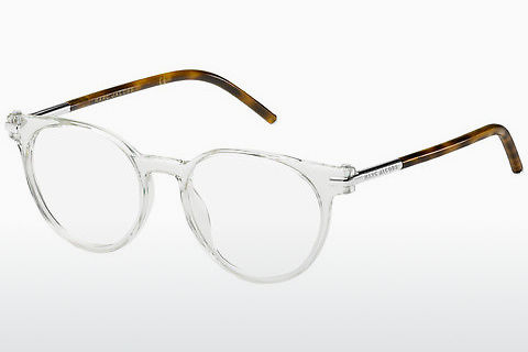 brille Marc Jacobs MARC 51 TPD
