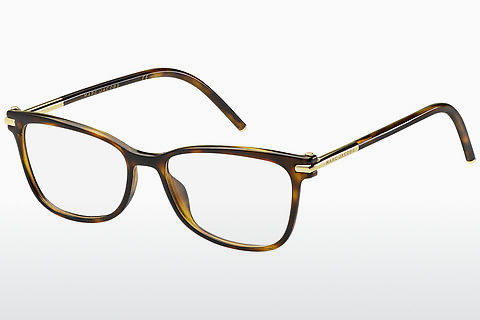 brille Marc Jacobs MARC 53 TLR