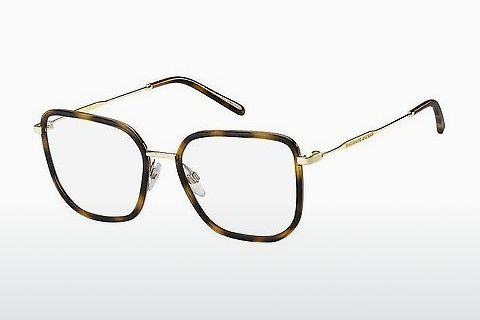 brille Marc Jacobs MARC 537 086
