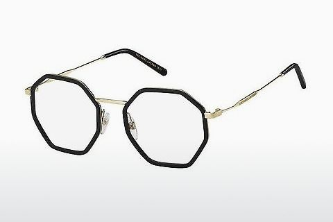 brille Marc Jacobs MARC 538 807