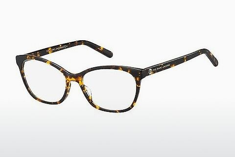 brille Marc Jacobs MARC 539 WR9