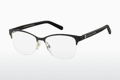 brille Marc Jacobs MARC 543 807