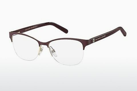 brille Marc Jacobs MARC 543 LHF