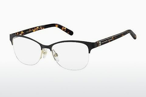 brille Marc Jacobs MARC 543 WR7