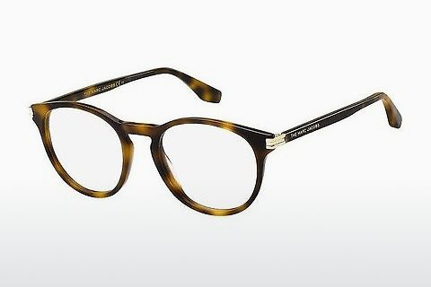 brille Marc Jacobs MARC 547 05L