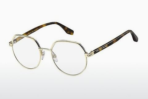 brille Marc Jacobs MARC 548 J5G