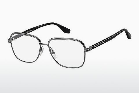 brille Marc Jacobs MARC 549 KJ1
