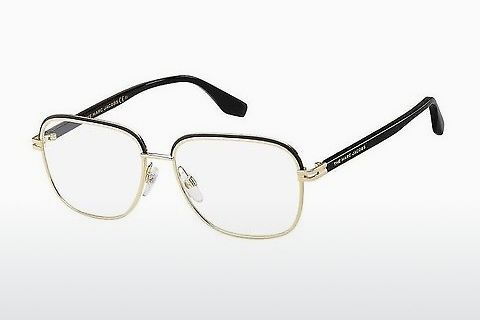 brille Marc Jacobs MARC 549 RHL