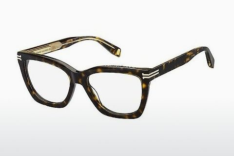 brille Marc Jacobs MJ 1014 KRZ
