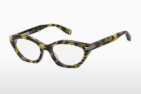 brille Marc Jacobs MJ 1015 A84