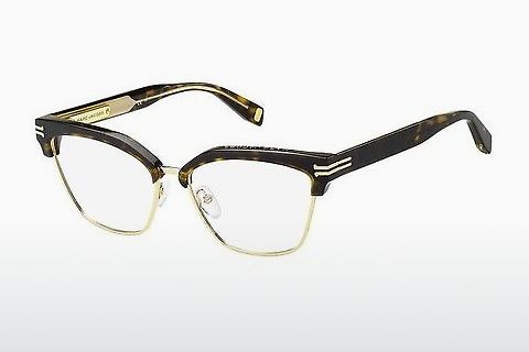 brille Marc Jacobs MJ 1016 KRZ