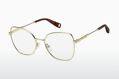 brille Marc Jacobs MJ 1019 01Q