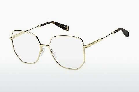 brille Marc Jacobs MJ 1022 06J