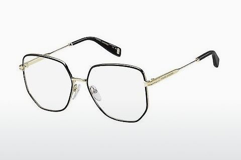 brille Marc Jacobs MJ 1022 RHL
