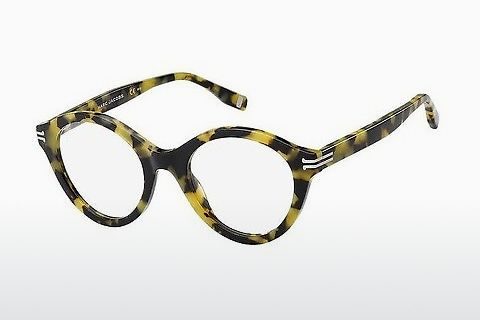 brille Marc Jacobs MJ 1023 A84