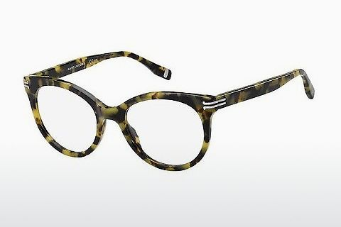 brille Marc Jacobs MJ 1026 A84