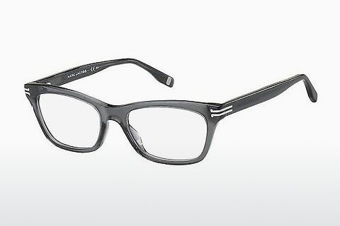 brille Marc Jacobs MJ 1027 KB7