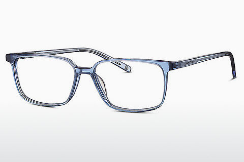 brille Marc O Polo MP 501020 70