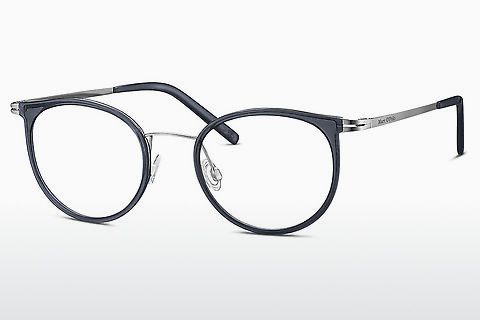 brille Marc O Polo MP 502115 30