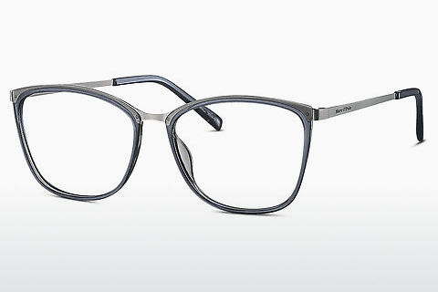 brille Marc O Polo MP 502119 30