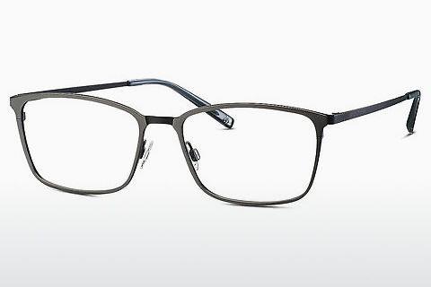 brille Marc O Polo MP 502131 30