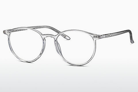 brille Marc O Polo MP 503084 00