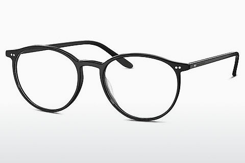 brille Marc O Polo MP 503084 10