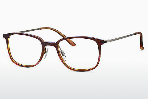 brille Marc O Polo MP 503087 60
