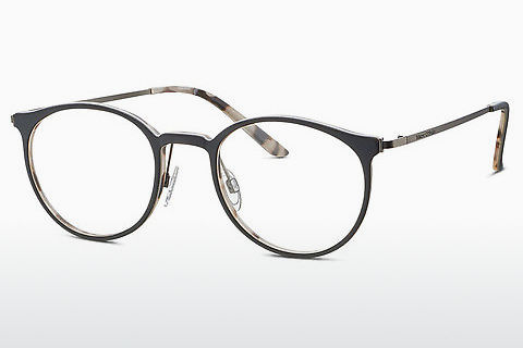 brille Marc O Polo MP 503089 30