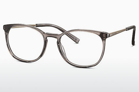 brille Marc O Polo MP 503106 30