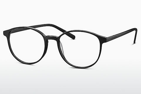 brille Marc O Polo MP 503118 10