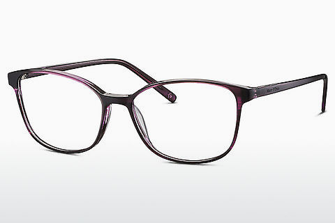 brille Marc O Polo MP 503120 50