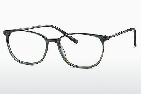 brille Marc O Polo MP 503131 40