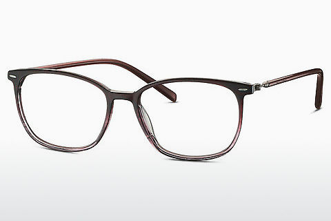 brille Marc O Polo MP 503131 50
