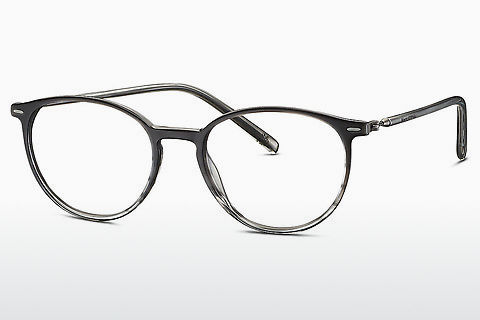 brille Marc O Polo MP 503133 30