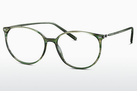 brille Marc O Polo MP 503135 40