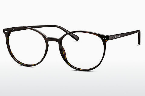 brille Marc O Polo MP 503137 60