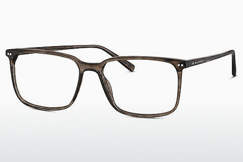 brille Marc O Polo MP 503138 30