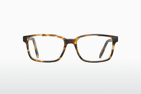 brille Maui Jim MJO2115 26SP