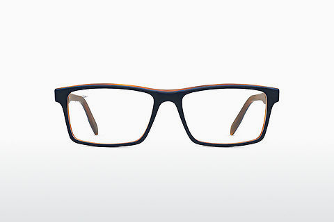 brille Maui Jim MJO2117 08SP